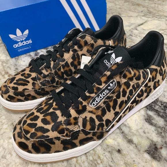 adidas Shoes   Mens Adidas Continental